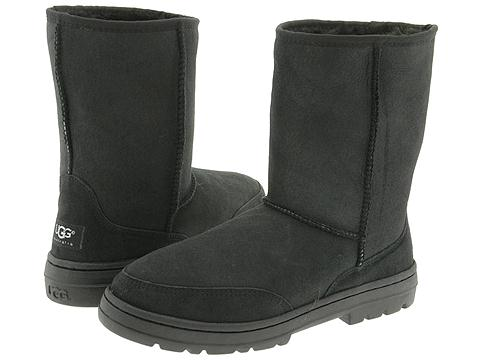 Inspired by surfers, the boots were created to keep feet warm and dry. Almost three decades later, Uggs are ...